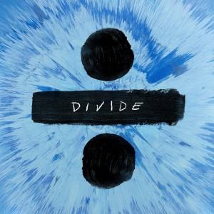 Divide sheeran