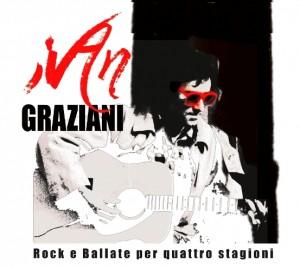 Ivan Graziani COVER_lr