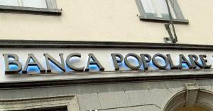 bancapopolare