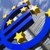 fondieuropei