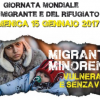 migranti2017