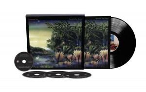 FleetwoodMac_TangoInTheNight_Deluxe_PackShot