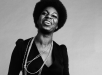 Nina-Simone-Feeling-Good1