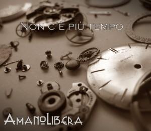 cover_amanolibera_noncepiutempo