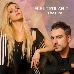 cover_elektrolabio_singolo_fire