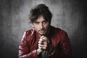 FABRIZIO MORO_credito fotografico di Fabrizio Cestari 5 b