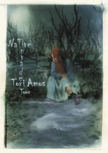 ToriAmos_2017_Tour