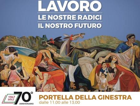 manifesto1maggio_5943