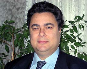 MicheleRossetti