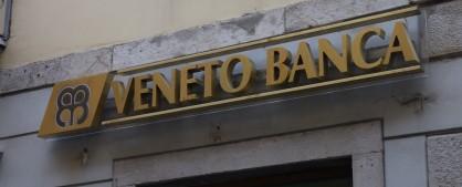 VENETO BANCA (Filiale)