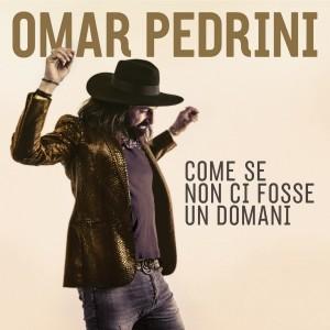 Cover album Pedrini