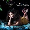 cover_album_Beatrice_Campisi