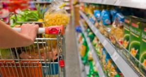 supermercato