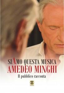 Amedeo-Minghi_Cover_Siamo-questa-musica_lr