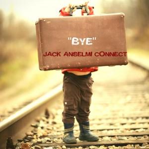 cover_Jack_anselmi_Bye